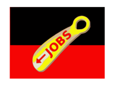 australia,aboriginal,native,indigenous,vocational,training,employment,work,job,career