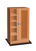 cupboard,household good,house,office,home,furniture