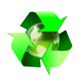recycle,reciclar,recicle,eco,earth