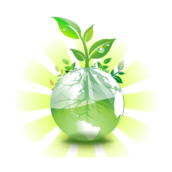 nature,naturaleza,earth,tierra,terra,recycle,reciclar,eco,ecología,preserve,salve,save,planeta,green,verde,openstreetmap
