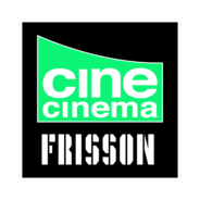 Cine,Cinema,Frisson