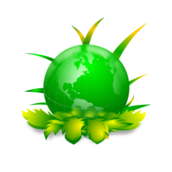 eco,ecology,ecología,earth,save,world