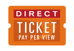 Direct,Ticket