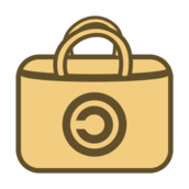 store,shopping,apps,download,bag,foss,free open source software,software,dl,copyleft,copyright