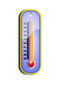 thermometer,hot,summer,winter,degree,celcious