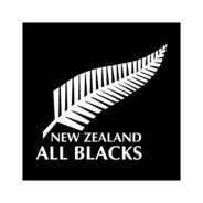 All,Blacks