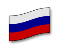 clickable,interactive,russia,Россия,flag,button,onmouse
