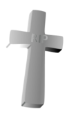 rest in peace,rip,tombal,pierre,dead,death,mort,halloween,funeral,funéraire,religion,tombstone,pierre tombale