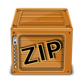 ilnanny,icon,cartone,box,cristian pozzessere,wooden box,resource,free,package,zip