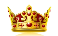 crown,gold,ornament,royal,royalty,crowning,jewel