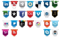 icons,media,object,social,youtube,facebook,twitter,digg,google,plus,picasa,flickr,skype,wordpress