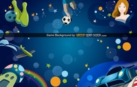 bowling,sailing,soccer,football,car,race,racing,racecar,gaming,game,sport,athletic,atlhete,dream,background,blue,rainbow,misc,object,people,person,lady,girl