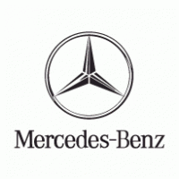 Mercedes benz font logo download 159 logos page 1 for Mercedes benz font download