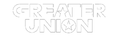 Greater,Union