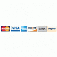 free download of we accept credit card vector graphics and illustrations rh vector me credit card icons vector free visa credit card logo vector