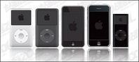 apple,ipod,product,material