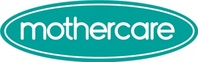 mothercare,logo,oval