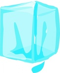cube,media,clip art,how i did it,public domain,image,svg,png,ice,ice cube,cold,object,household,food