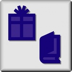 hotel,icon,gift,book,shop