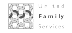 United,Family,Services