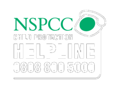 Nspcc,Child,Protection,Helpline