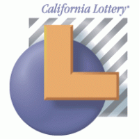 california lottery home