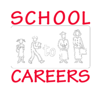 School,To,Careers