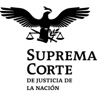 Justicia logo download 22 logos page 1 for Logo del ministerio de interior y justicia