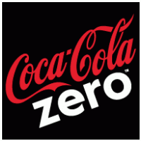 Coca Cola Zero Logo - Download 231 Logos (Page 1)