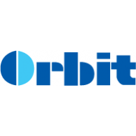free download of orbit gum vector graphics and illustrations rh vector me  orbit chewing gum logo