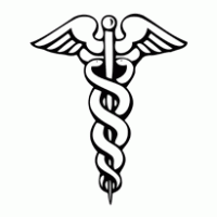 pharmacy-symbol-png
