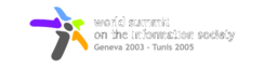 World,Summit,On,The,Information,Society