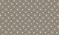 pattern,circle,abstract,brown,dark