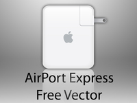 apple,airport express,airport,imac,macintosh,mac,macbook,iphone,ipod,ipad