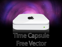 apple,time capsule,time,capsule,mac,macintosh,imac,macbook,backup,iphone