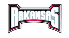 Arkansas,Razorback