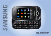 cell phone,mobile,phone,smart phone,tech,technology,telephone