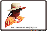 native,peru,woman,girl,lady,peruvian woman