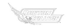 Boston,College,Eagles