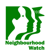 Neighbourhood,Watch