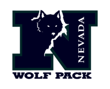 Nevada,Wolf,Pack