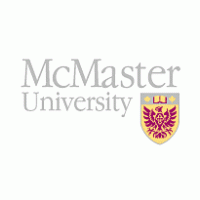 Master's Degree - Thesis