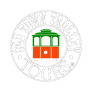 Old,Town,Trolley,Tours