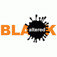 black and decker logo vector. altered black and decker logo vector o