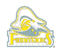 Kingston,Frontenacs
