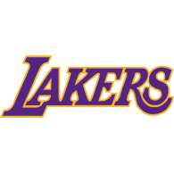 free download of lakers vector graphics and illustrations rh vector me how to draw the los angeles lakers logo