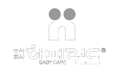 Happy,Land,Baby,Care
