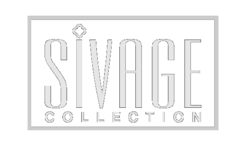 Sivage,Collection