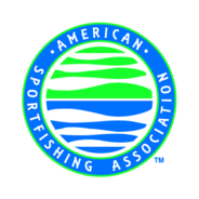 American,Sportfishing,Association