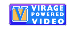 Virage,Powered,Video